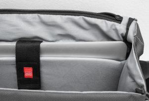 torba fotograficzna laptop