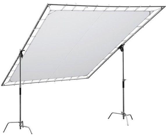 Dyfuzor słoneczny - Fomei Sun Shade Panel