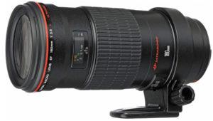 makrofotografia canon 48 cm
