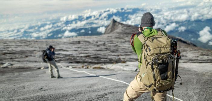 plecak dla turysty fotografa 22glowne f-stop tilopa 1