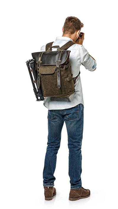 plecak turystyczny dla fotografa ng 1