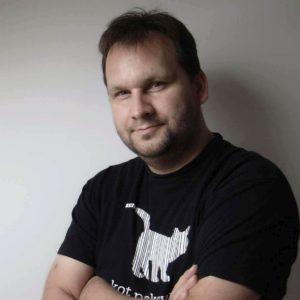 Remigiusz Kaczewski