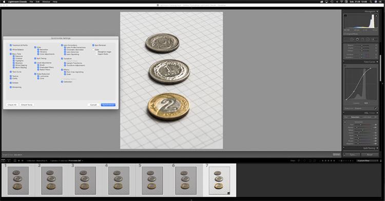 makrofotografia zrzuty ekranu 2 kopia
