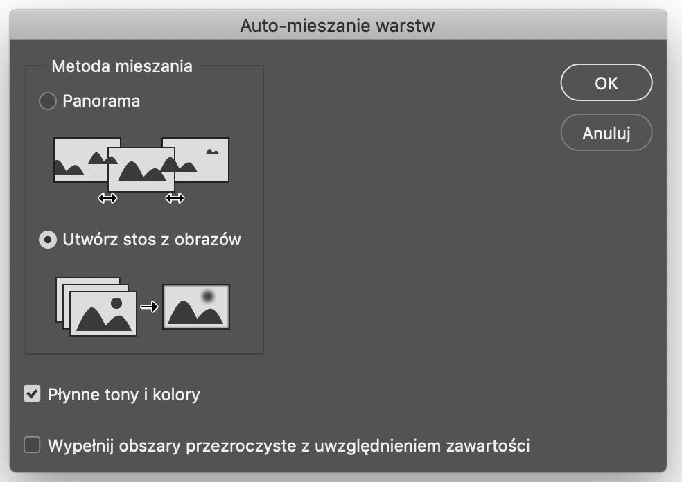 makrofotografia zrzuty ekranu 4 kopia