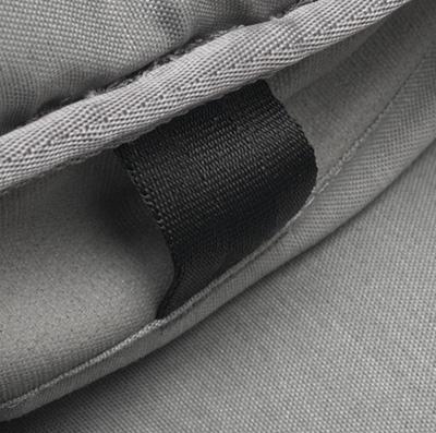 peak design duffel wklady wklady