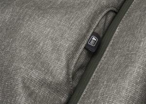 peak design duffel pas