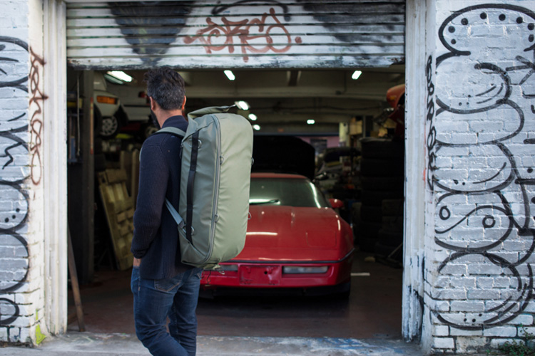 peak design duffel noszenie 22 1