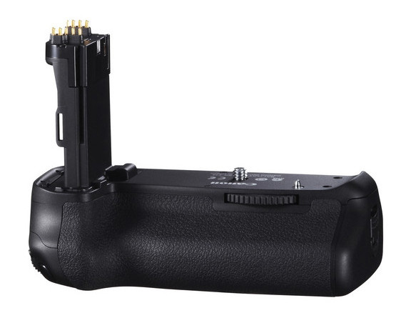 battery grip canon eos 70
