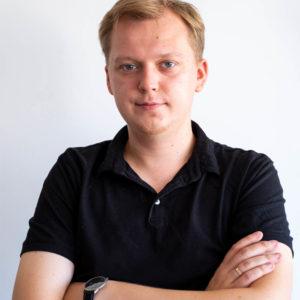 Norbert Kalinkowski