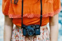 pasek na aparat glowne foto pk