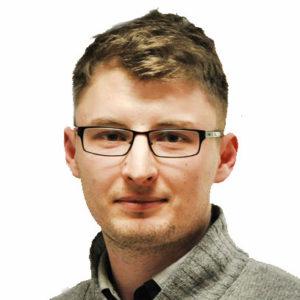 Bartosz Ząbek