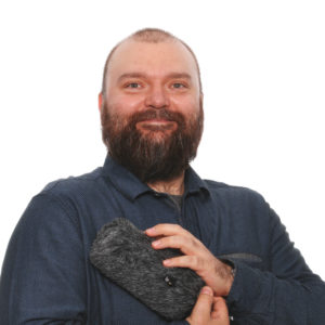 Łukasz Drobnik