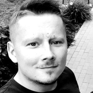 Mateusz Słodkowski