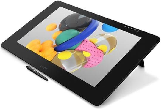 tablet graficzny oferta 1