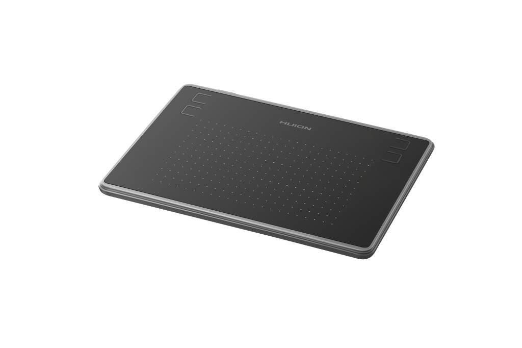 tablet graficzny oferta 5