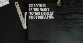 poradnik o fotografii