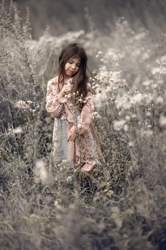 fotografia dziecięca Ann Podsiedlik wywiad