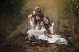 fotografia dziecięca podsiedlik sweetphotography
