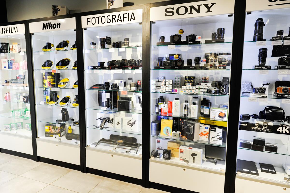 fotografia analogowa poradnik 10
