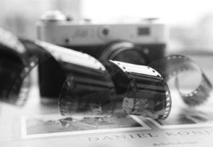 fotografia analogowa poradnik dla poczatkujacych