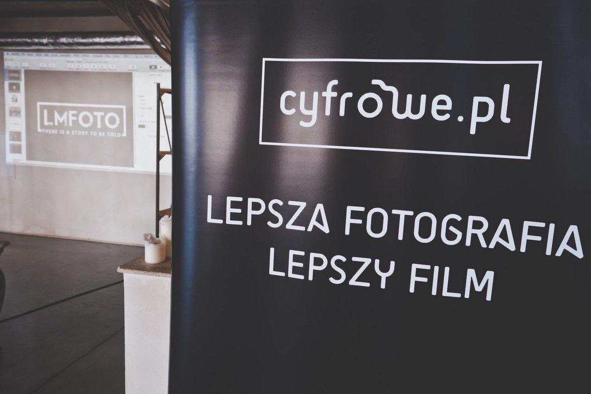 Dzień 1 fot. Jarosław Respondek