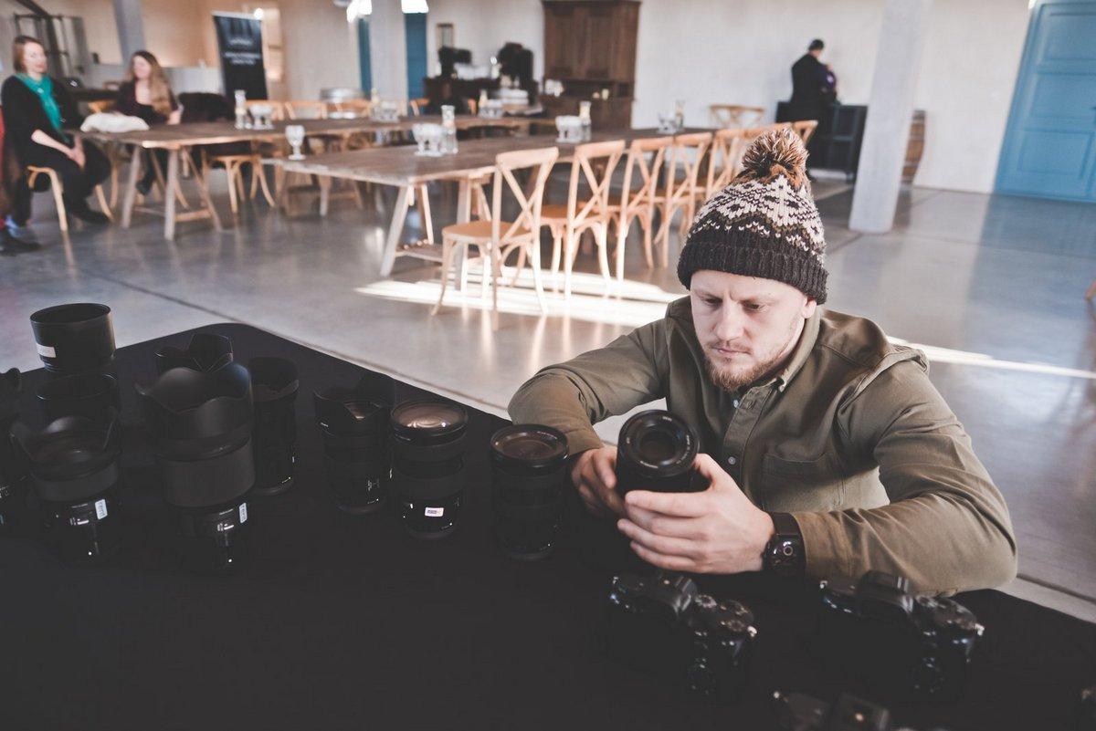 LM FOTO fot. Jarosław Respondek