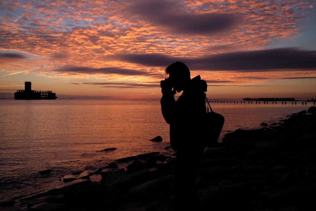Zdjęcie wykonane obiektywem Fujinon 23 mm f/2.0 WR fot. Jarosław Respondek