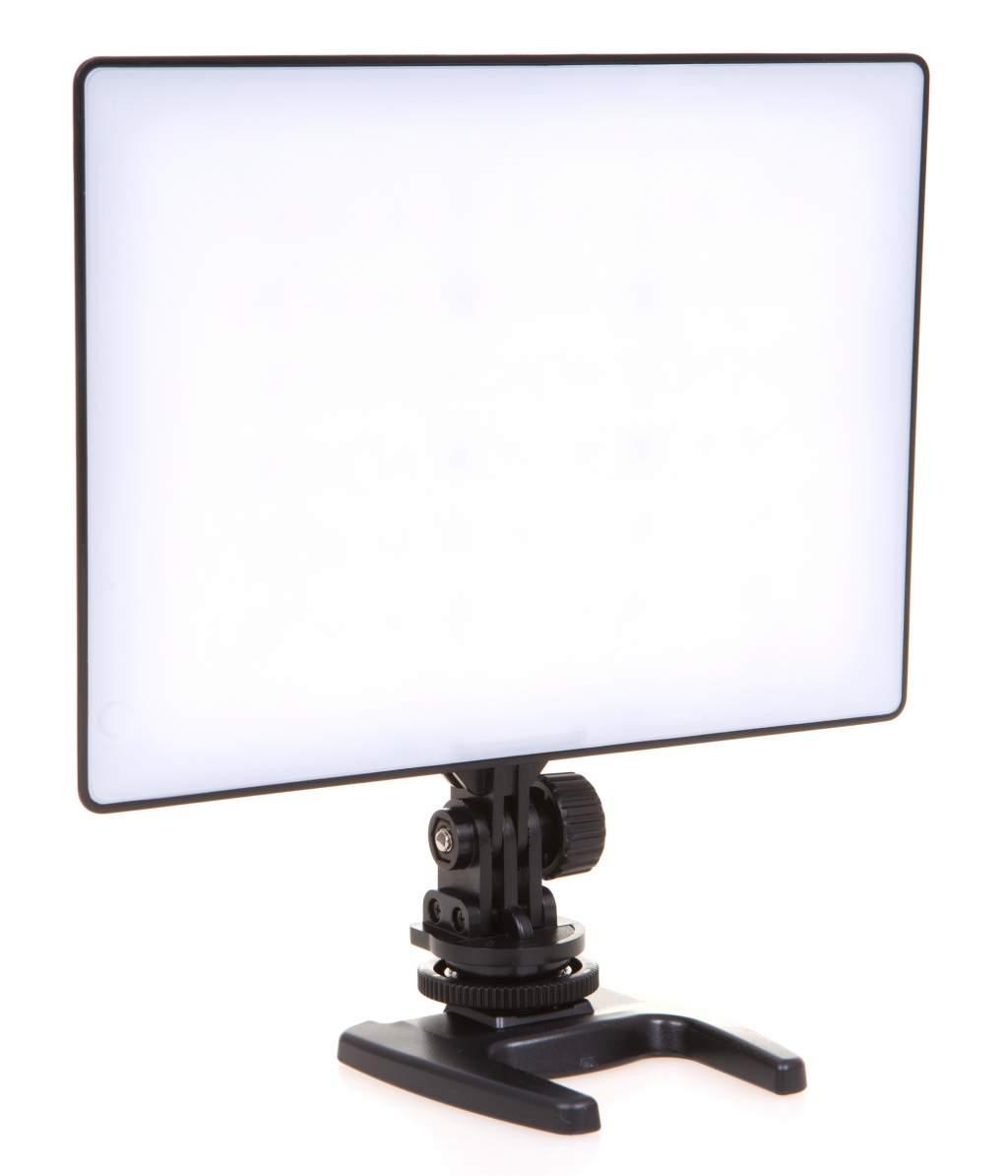 lampa led yongnuo 2