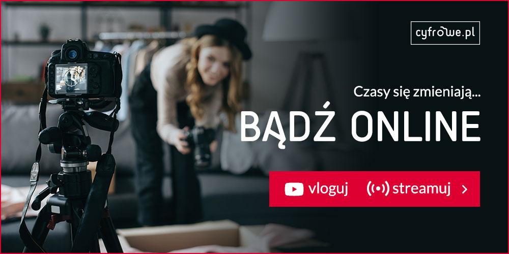 cyfrowe_vloguj-streamuj_1000x500_5e7e3958df69e