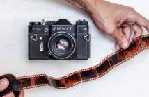 fotografia analogowa darmowy poradnik
