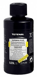 superfix_plus_250