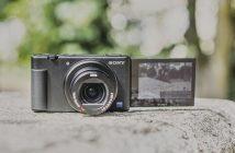 Sony ZV-1-1