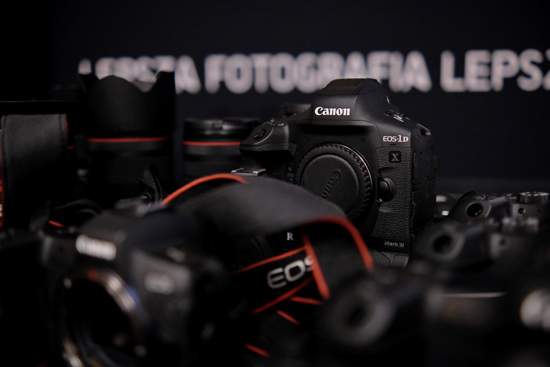 Festiwal Optyczny 2020 Łochów - Canon1DX mark III - fot. Jarosław Respondek
