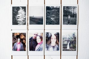 Wkłady do instaxa mini