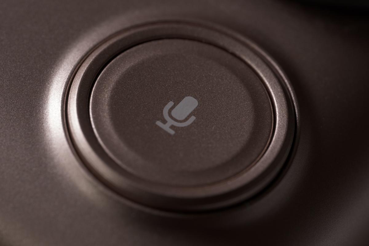 fotografia produktowa obiektywem makro