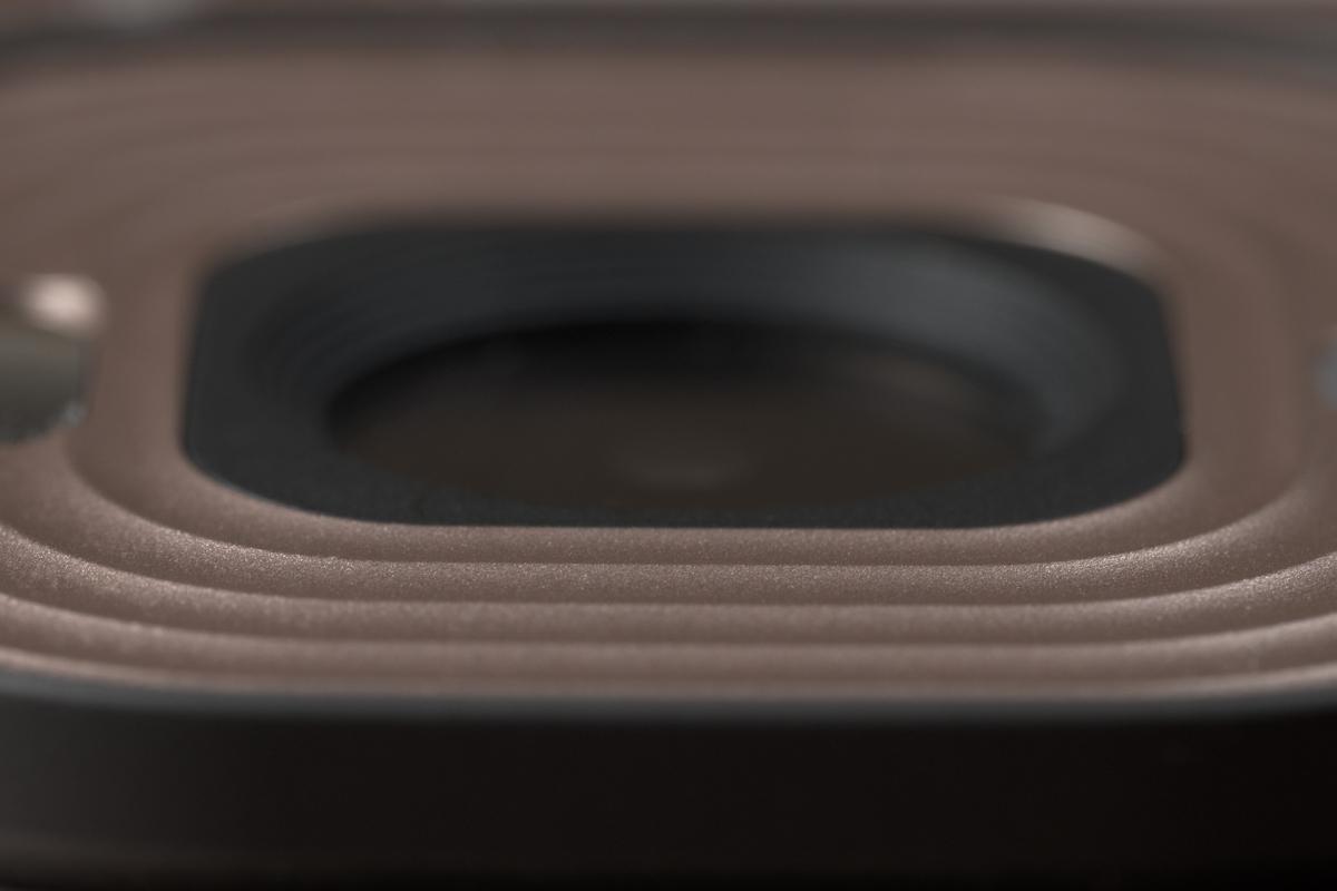 fotografia produktowa obiektywem makro 3