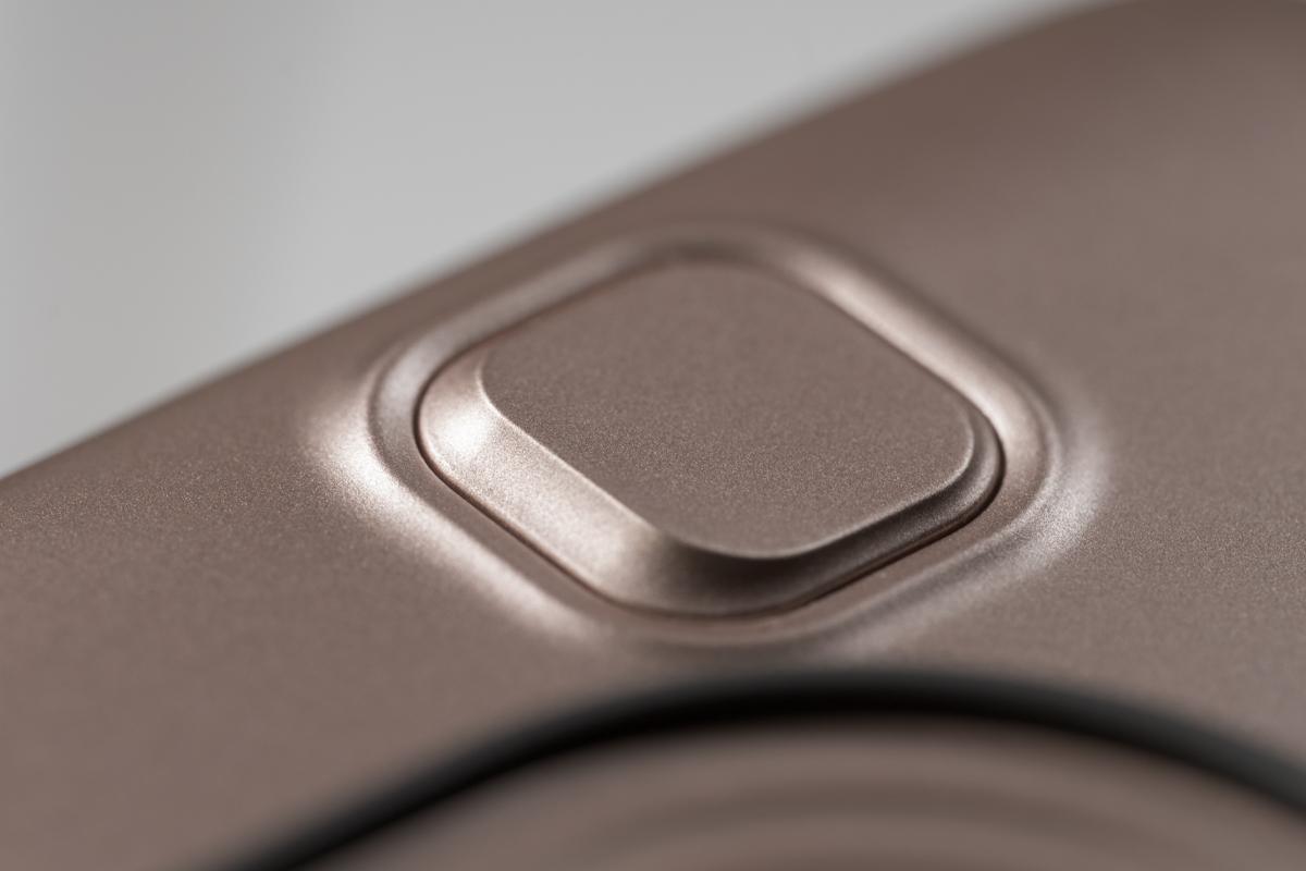 fotografia produktowa obiektywem makro 4