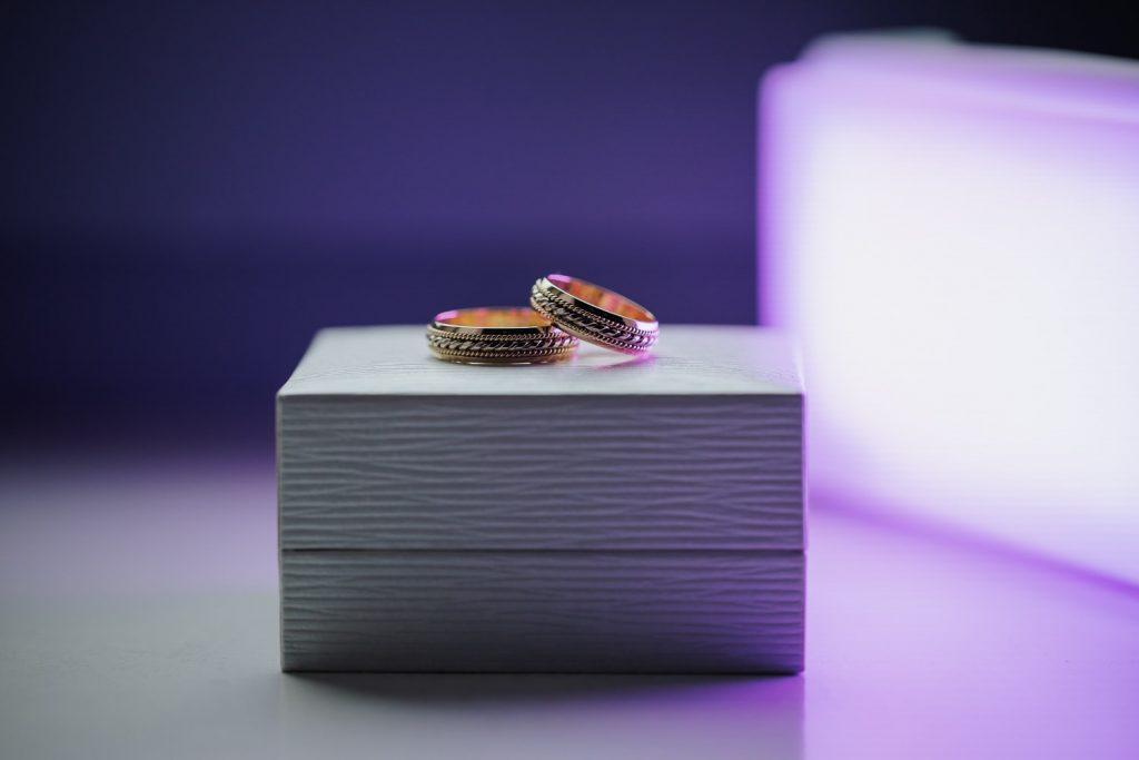 FOMEI LED mini