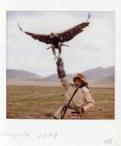 karolina jonderko instax mongolia (2)