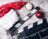 15 pomysłów na prezent dla filmowca