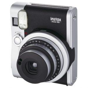 Instax Mini 90 Neo Classic