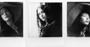 Instax czy Polaroid