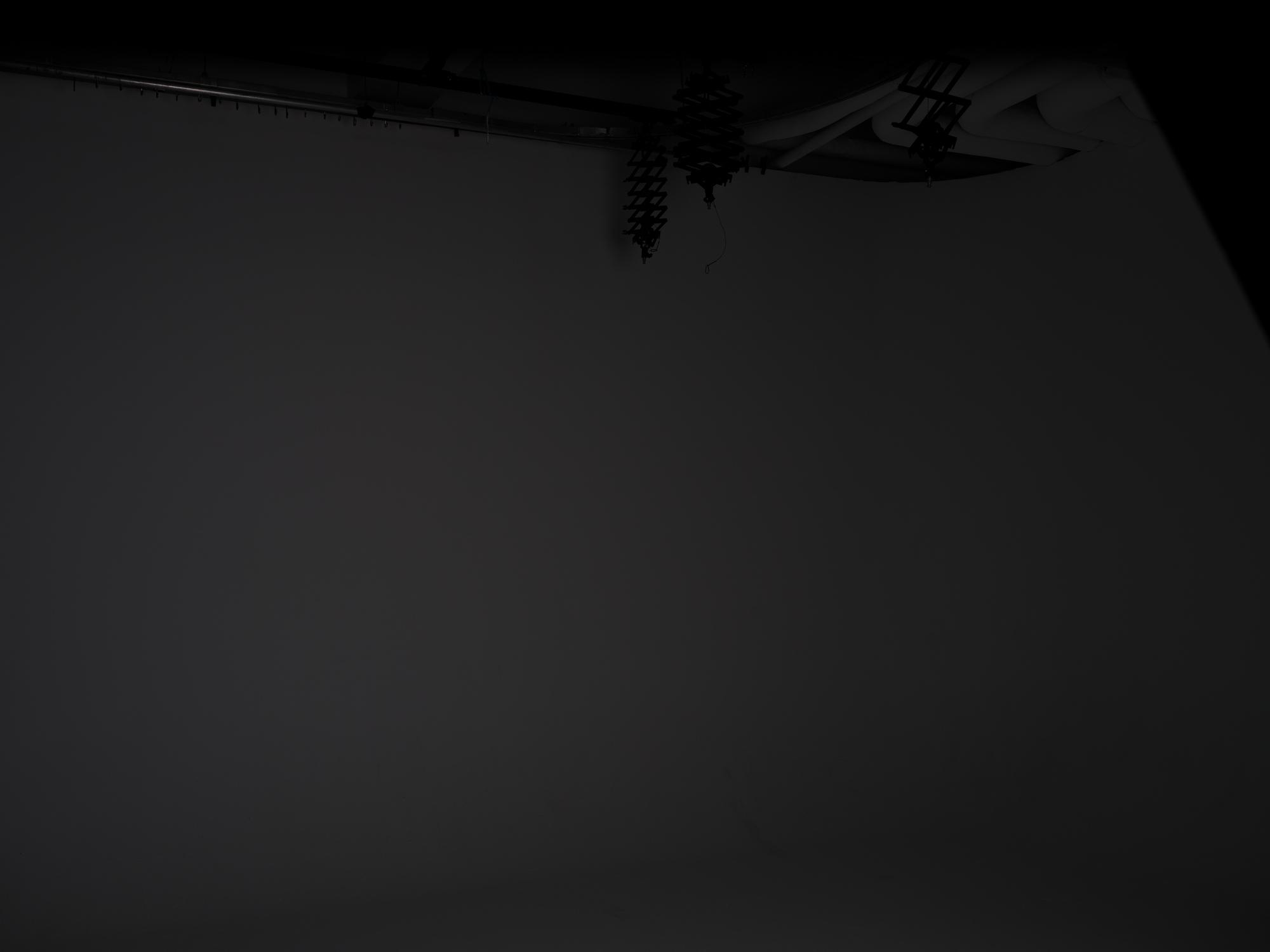 Oryginalny, niedoświetlony JPG z GFX 100S fot. Jarosław Respondek