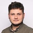 Jakub Wosik