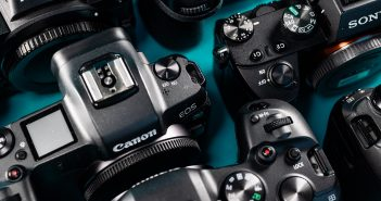 jaki aparat kupić?
