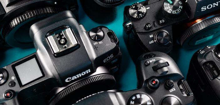 Kupujesz aparat? Weź te rzeczy pod uwagę, żeby nie żałować!