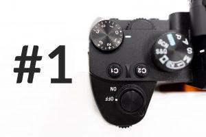 blog o fotografii i filmowaniu newsy