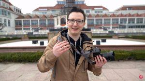 Nikon Z7 II Youtube Respondek1