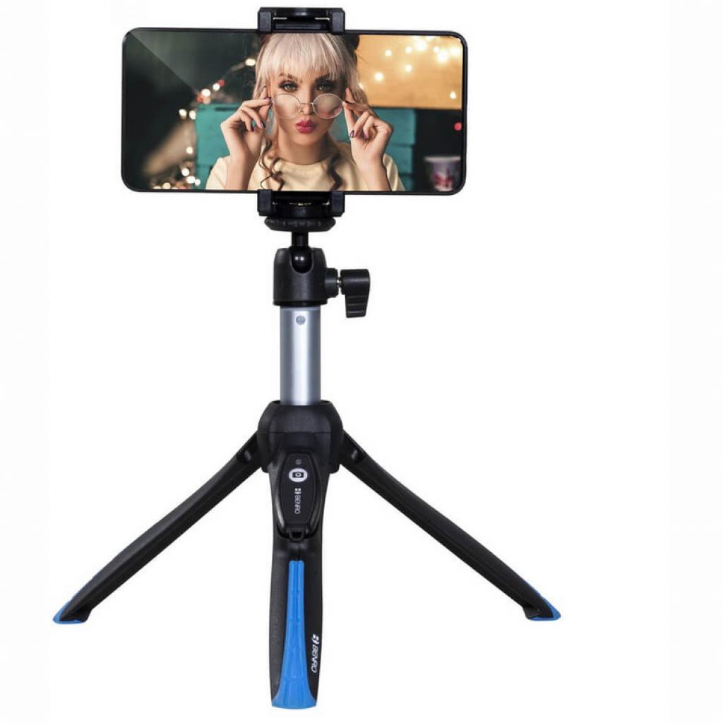 selfie stick z funkcją statywu Benro Selfie BK15
