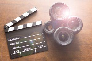 obiektywy do filmowania poradnik zakupowy